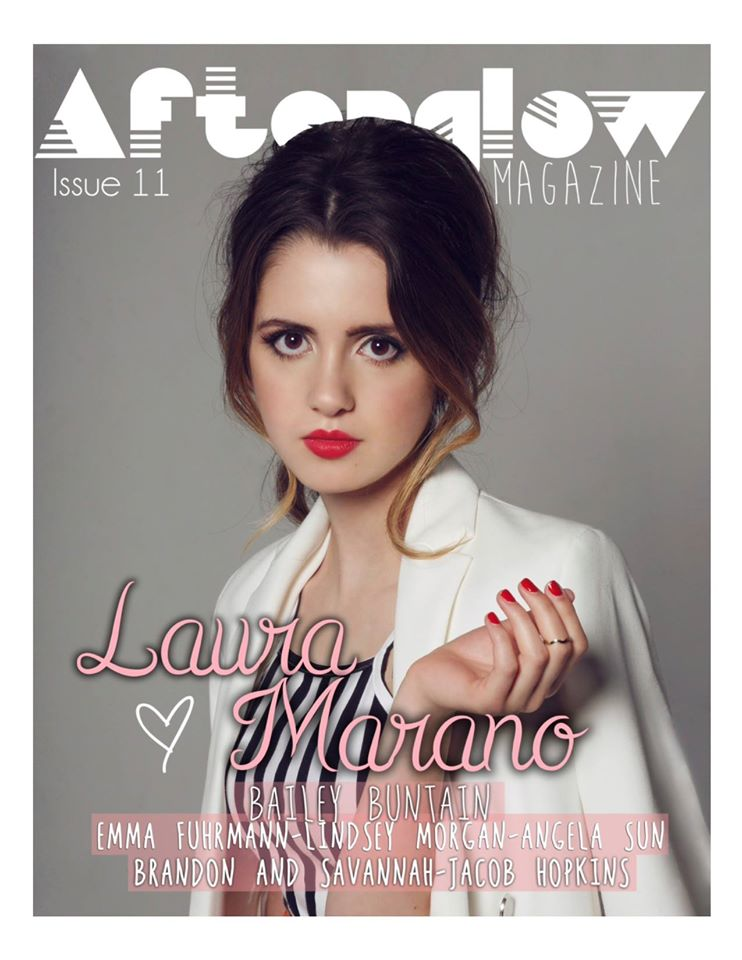 afterglowissue11