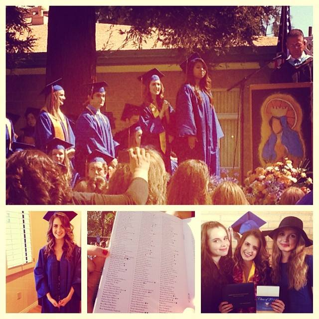 highschoolgraduation