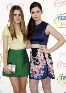 teenchoiceawards2014_2