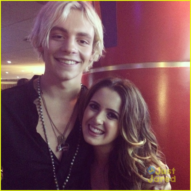 austin and ally dating 2015 Episode piper raia mcclure tallied a tight deadline to dream details for mp3, lyrics, albums video.