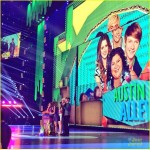 austin-ally-cast-win-react-2015-kcas-02