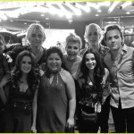 austin-ally-cast-win-react-2015-kcas-03