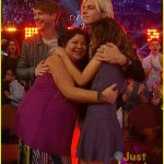 austin-ally-cast-win-react-2015-kcas-04