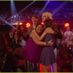 austin-ally-cast-win-react-2015-kcas-12