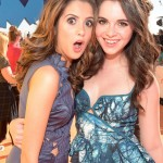 laura-marano-2015-nickelodeon-kids-choice-awards-in-3-28-15-_12