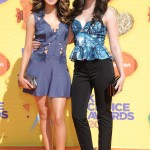 laura-marano-2015-nickelodeon-kids-choice-awards-in-3-28-15-_2
