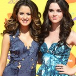 laura-marano-2015-nickelodeon-kids-choice-awards-in-3-28-15-_4