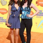 laura-marano-2015-nickelodeon-kids-choice-awards-in-3-28-15-_5