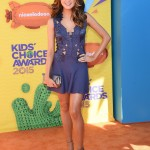 laura-marano-2015-nickelodeon-kids-choice-awards-in-3-28-15-_8