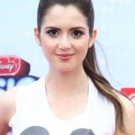 laura-marano-2015-radio-disney-music-awards-in-los-angeles_12