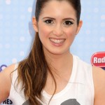 laura-marano-2015-radio-disney-music-awards-in-los-angeles_8