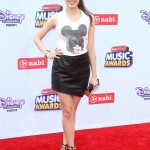 laura-marano-2015-radio-disney-music-awards-in-los-angeles_9