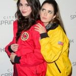 vanessa-and-laura-marano-at-city-year-los-angeles-spring-break-in-los-angeles_1