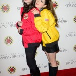 vanessa-and-laura-marano-at-city-year-los-angeles-spring-break-in-los-angeles_2