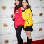 vanessa-and-laura-marano-at-city-year-los-angeles-spring-break-in-los-angeles_3