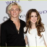 Austin and Ally Special Screening