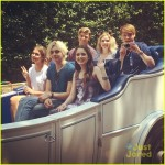 ross-lynch-laura-marano-wdw-summer-kick-off-party-02