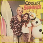 ross-lynch-laura-marano-wdw-summer-kick-off-party-04