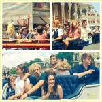 ross-lynch-laura-marano-wdw-summer-kick-off-party-07
