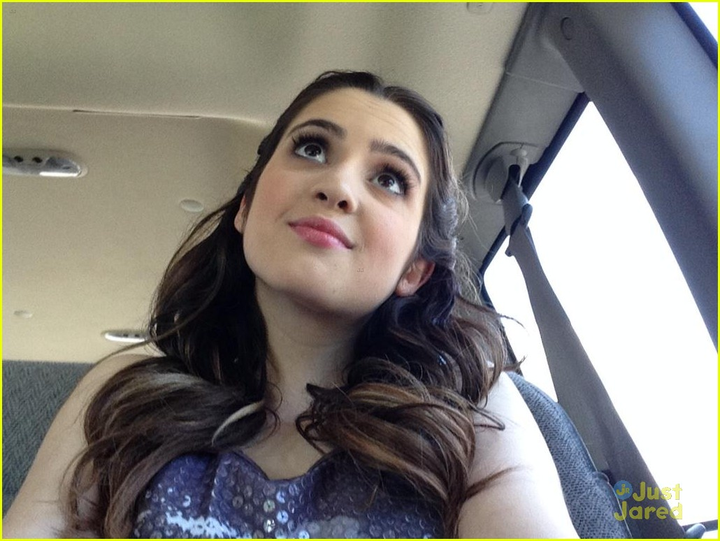 laura marano dating wdw It's time for prom on austin & ally, but why don't either of them have an official date yet on sunday's episode (8/7c, disney), ally (laura marano) is still waiting for gavin (cameron jebo) to ask her to prom, as seen in the exclusive sneak peek below meanwhile, austin (ross lynch) is procrastinating asking.