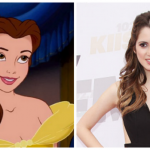 laura-marano-as-belle-disney-princesses