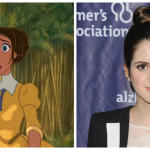 laura-marano-jane-from-tarzan-disney-princess