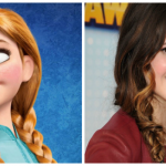 laura-marano-looks-like-anna-from-frozen-2-disney-princess