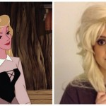 laura-marano-looks-like-disney-princess-aurora-from-sleeping-beauty