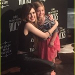 laura-marano-nashville-meet-greet-pics-03