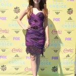laura-marano-teen-choice-awards-2015_8