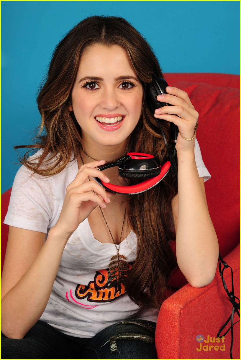 Laura marano it was extremely difficult saying goodbye for Marano arredamenti