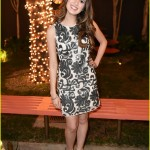 joey-king-laura-marano-jjj-star-darlings-dinner-01