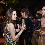 joey-king-laura-marano-jjj-star-darlings-dinner-06