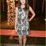 joey-king-laura-marano-jjj-star-darlings-dinner-29