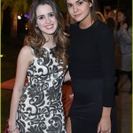 joey-king-laura-marano-jjj-star-darlings-dinner-33