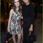 joey-king-laura-marano-jjj-star-darlings-dinner-34