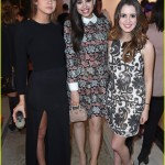 joey-king-laura-marano-jjj-star-darlings-dinner-35