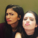 zendaya-laura-back-together-rd