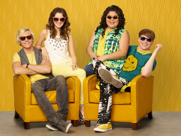 au_gallery_aaa_austinandally_s4_5_0195f974