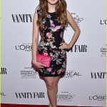 laura-marano-sabrina-carpenter-arden-cho-rowan-blanchard-vf-loreal-party-19