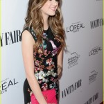 laura-marano-sabrina-carpenter-arden-cho-rowan-blanchard-vf-loreal-party-20