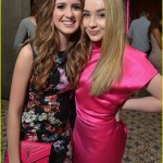 laura-marano-sabrina-carpenter-arden-cho-rowan-blanchard-vf-loreal-party-36