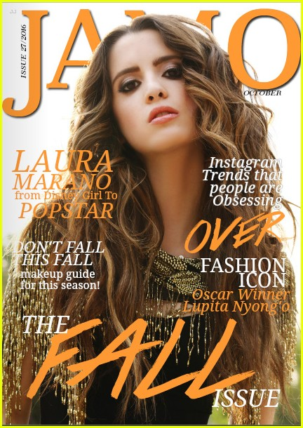 laura-marano-jamo-in-between-mag-covers-01
