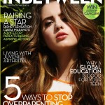 laura-marano-jamo-in-between-mag-covers-02