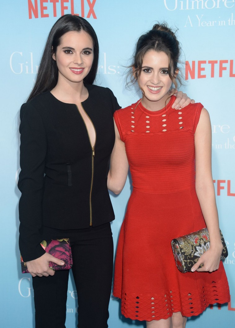 vanessa-marano-gilmore-girls-a-year-in-the-life-tv-series-premiere-in-los-angeles-7